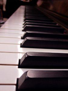 Edmonton Piano Tuning